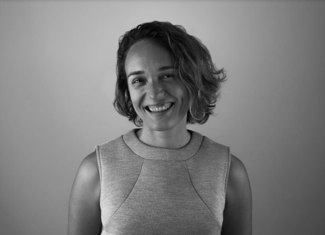 R/GA Appoints Omur Kula as Managing Director for Istanbul