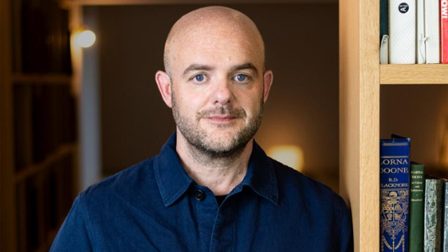 Fold7 Appoints Dave Billing as Executive Creative Director