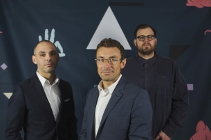 Paul Spriggs Joins 18 Feet & Rising as COO in Senior Management Team Boost
