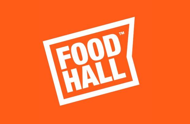 Food Hall Joins Lemonade Reps for Representation