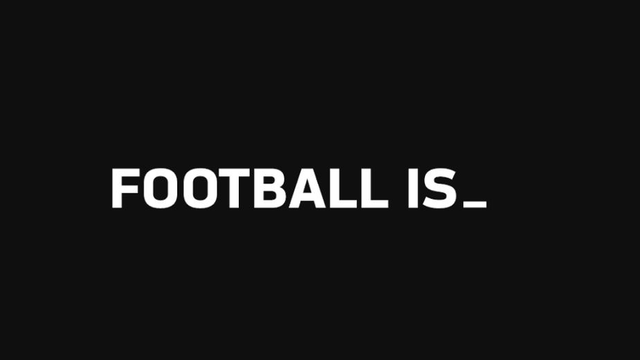 Football is for Everyone in NFL Spot Championing Diversity