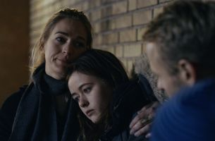 Ford Denmark Deals with Divorce in Unconventional Short Film from Very