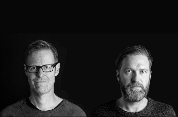 Johan Olivero and Johan Eghammer Join Forsman & Bodenfors New York