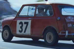 Your Shot: How Amazing History and a 1960s Camera Led to This Beautiful Mini Film