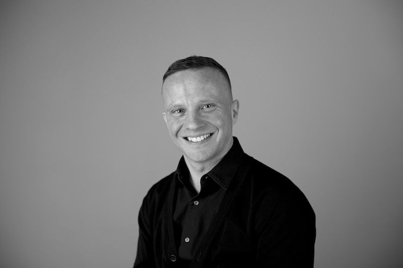 Framestore Welcomes Graham Dunglinson as Executive Producer