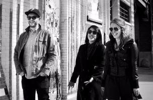 Framestore Opens Chicago Office
