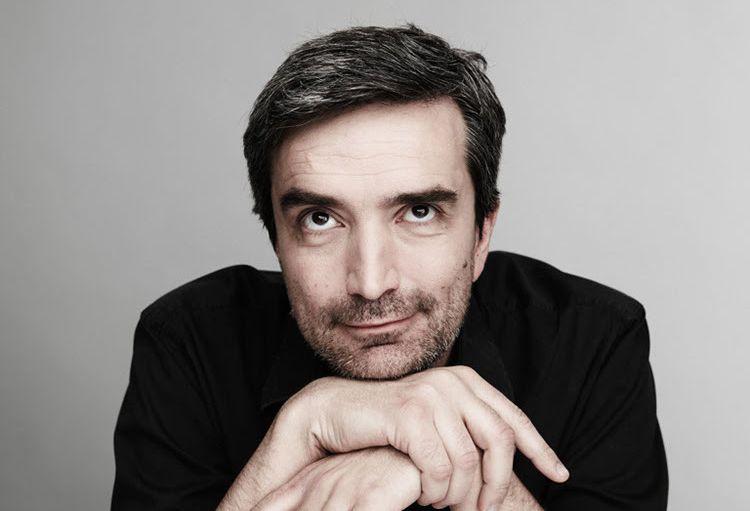 Jordi Bares Joins Framestore London as Creative Director
