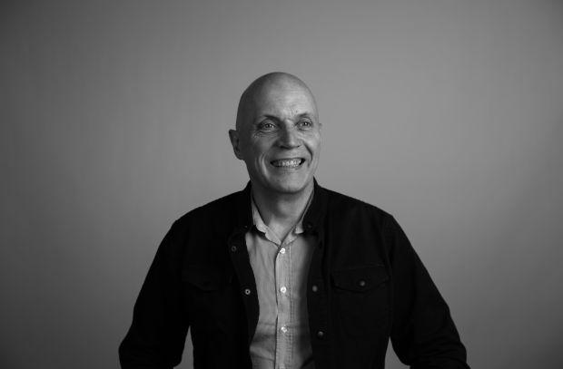 VFX Supervisor and Creative Director John Kilshaw Joins Framestore