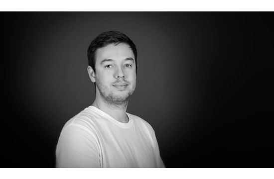 Framestore Names  Creative Technologist