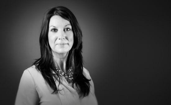 Helen Hughes Named Head of Advertising at Framestore London