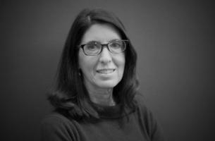 Framestore Appoints Melissa Taylor as Global Joint Head of Business Development