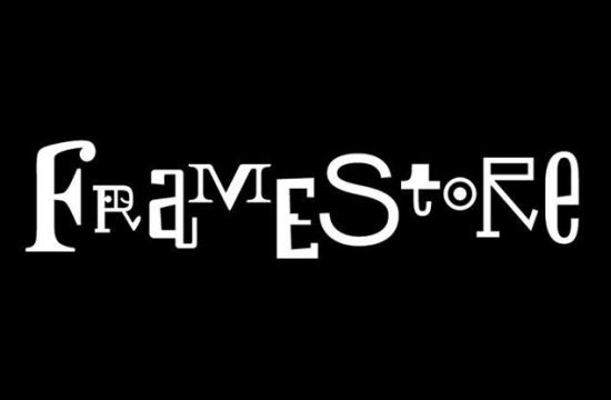 James Razzall to Oversee Framestore LA Office