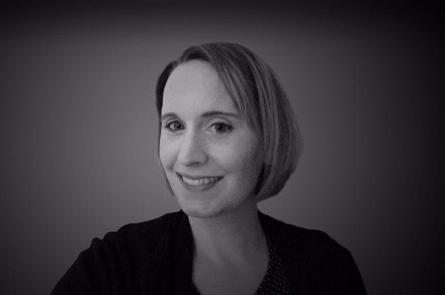 Kate Phillips Joins Framestore as Head of Production, Montréal