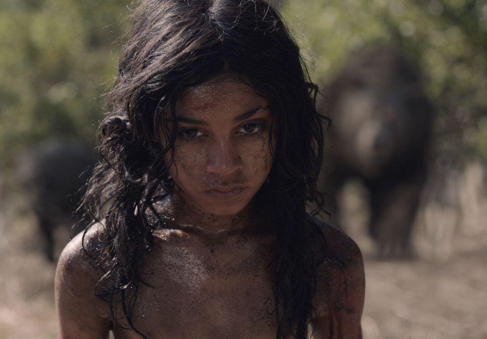 Framestore Returns to the Jungle as Creative Partner on Andy Serkis' Mowgli