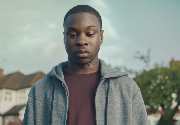 Saying Goodbye Is Easy in AMV BBDO's Latest Currys PC World Campaign