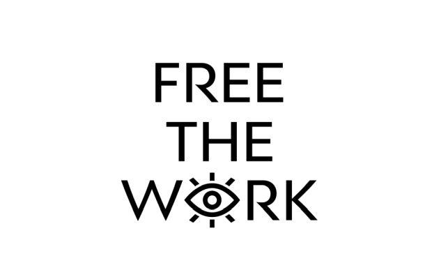 Free the Bid Founder Alma Har'el Announces New Venture FREE THE WORK