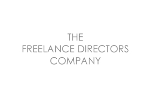 The Freelance Directors Company Opens for Business