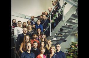Freefolk Celebrates 15 Years of VFX