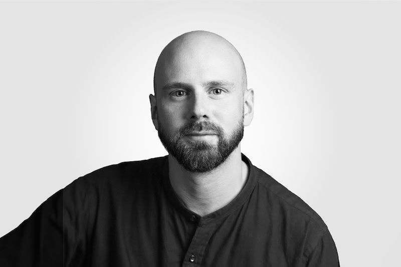 Ian Bradley Joins Framestore New York as Design Director
