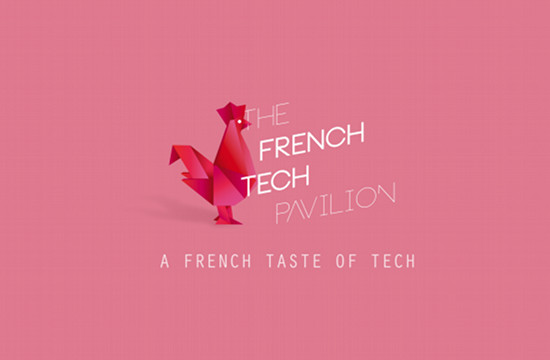 Frenchies Have Changed & BETC Want to Show You How