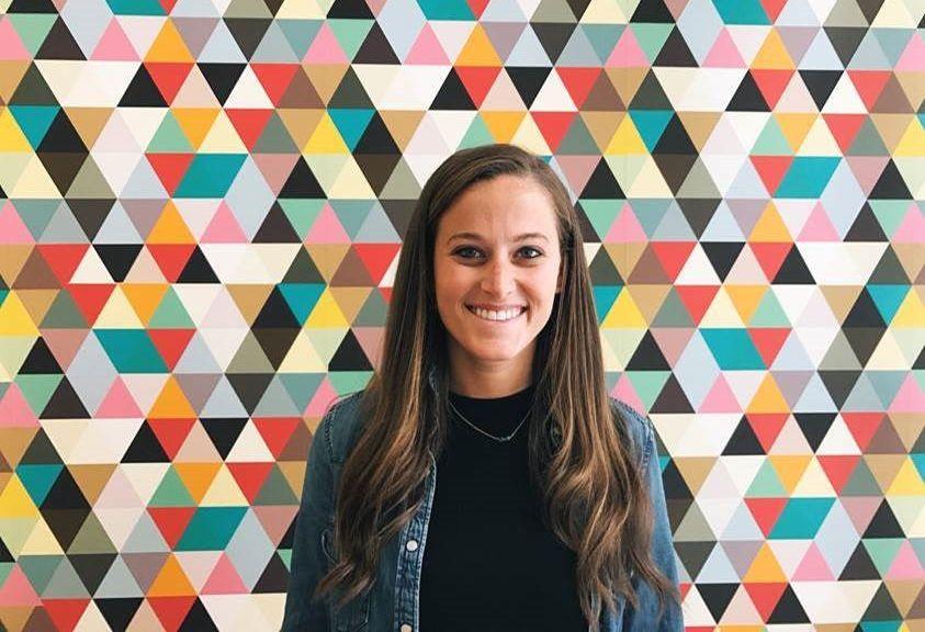 Former W+K Account Supervisor Molly Friedman Joins barrettSF Team