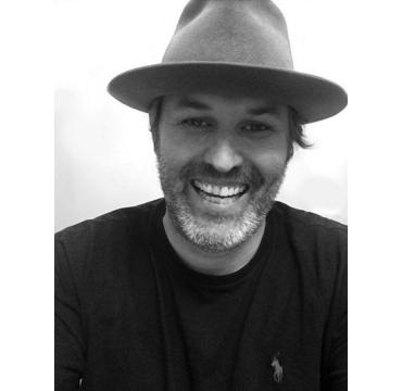 Butcher Hires Editor Jason Painter