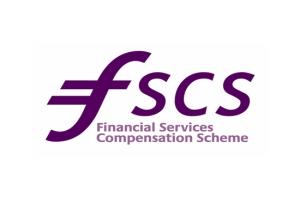 Financial Services Compensation Scheme Appoints MullenLowe London