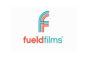 Fueld Films Unveils Award-winning Director Roster