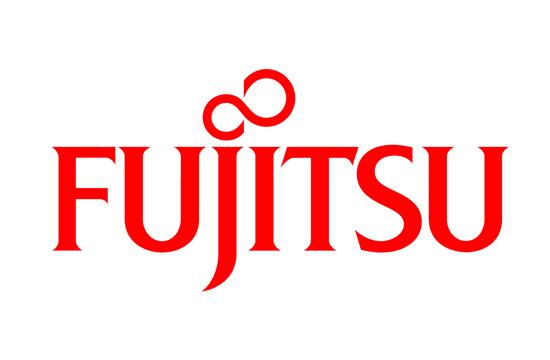 Fujitsu Appoints
