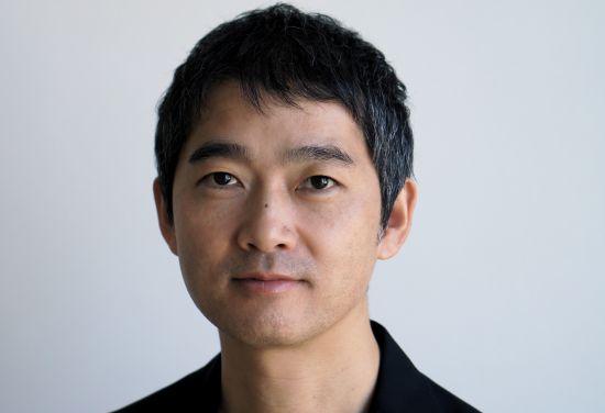 Geometry Japan Appoints Fumitaka Takano as Executive Creative Director