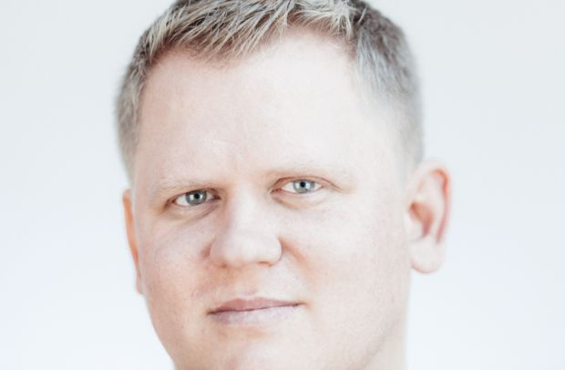 Furlined Promotes Ben Davies to Vice President