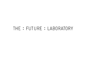 D&AD to Turn Awards Into Insight with The Future Laboratory Partnership