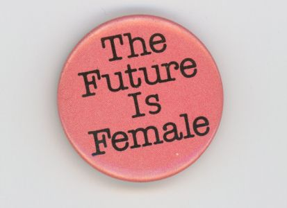 The Future is Female: Celebrate #IWD2017 with WoodworkMusic