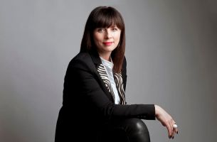The Future Laboratory Appoints Tracey Follows as Chief Strategy & Innovation Officer