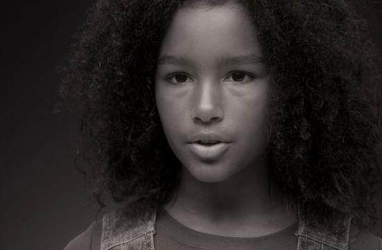 Goodby & Silverstein's Future Children Project