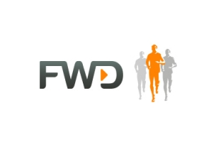 Saatchi & Saatchi Appointed Regional Creative Agency for FWD Group