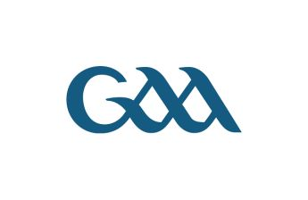 Gaelic Athletic Association Appoints BBDO Dublin as Agency of Record