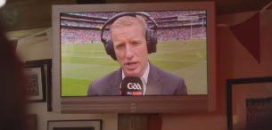 Sky Sports Celebrates Gaelic Sports in New Pundit Reaction-Inspired Spot