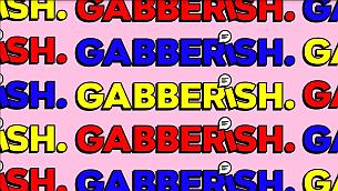 The Monkeys Creative Siobhan Fitzgerald Launches Gabberish
