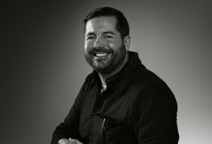 RAPP Appoints Roger Gagnon to Head of Customer Experience and Strategy