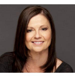 TWC Films Signs Director Gail Mancuso