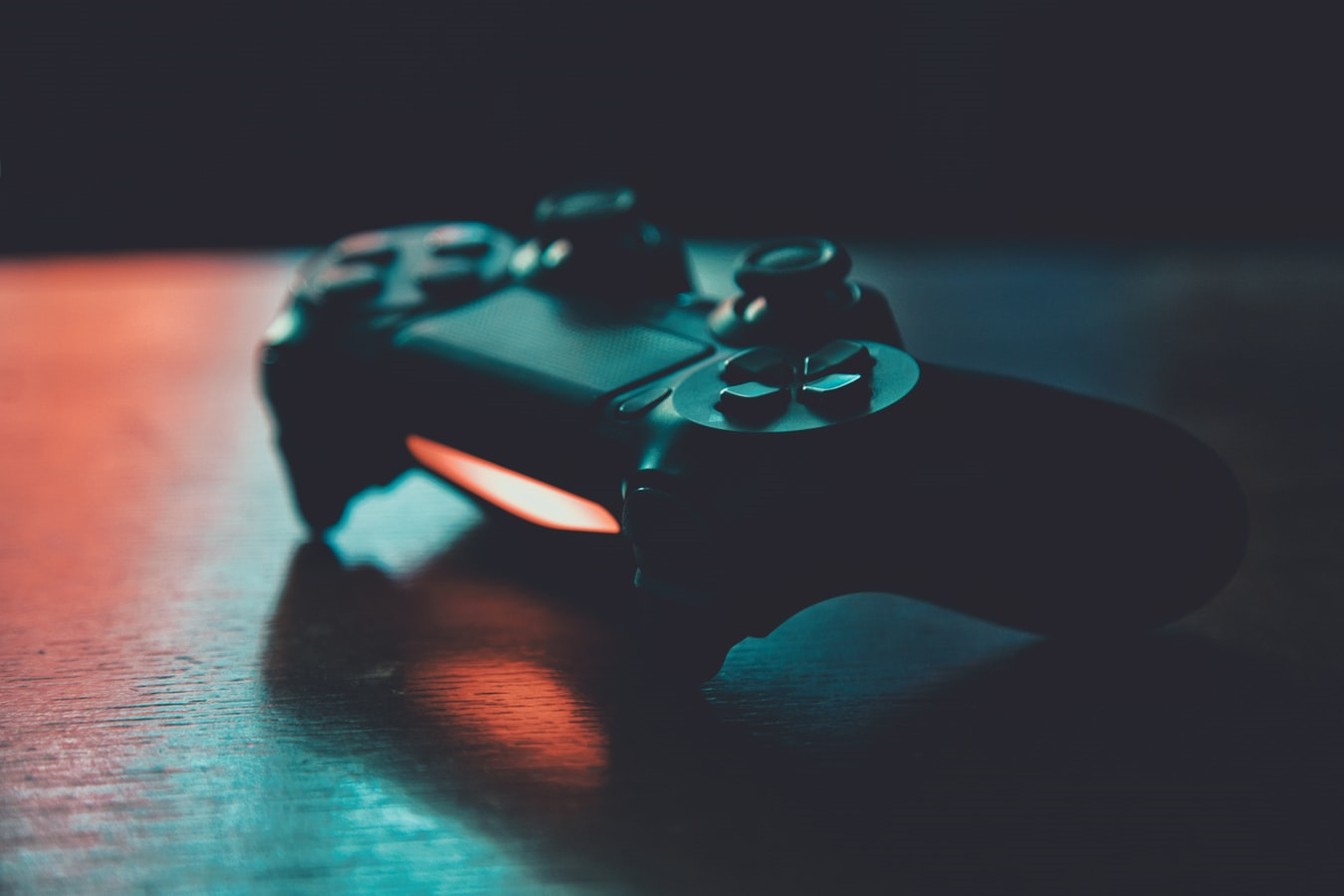 Music and Gaming: A World with Significant Engagement Growing at Speed