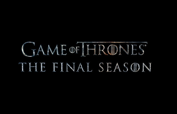 Independent's Tomas Jonsgarden Directs New Promo for Game of Thrones