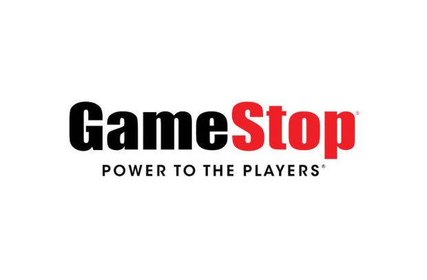 GameStop Announces Strategic Partnership with R/GA