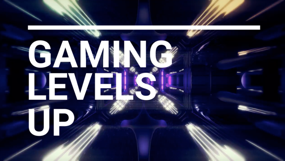 How Gaming Has Levelled Up Under Lockdown - and What It Means for Brands