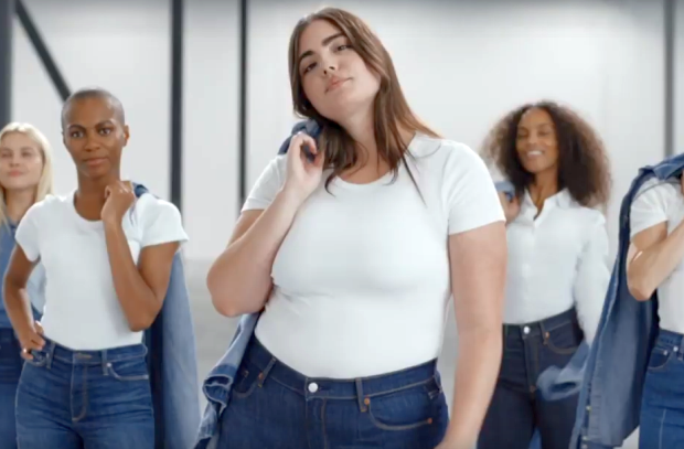 Gap Debuts a New Generation of Denim Styles with Inclusive Fall Campaign