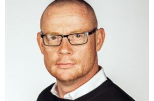 SuperHeroes New York Names Rob Zuurbier Managing Partner