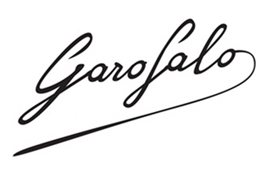 NYers Invited to Cook with Garofalo Pasta