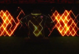 Immersive Helps Puma Reveal New Arsenal Away Kit with Electrifying Projection
