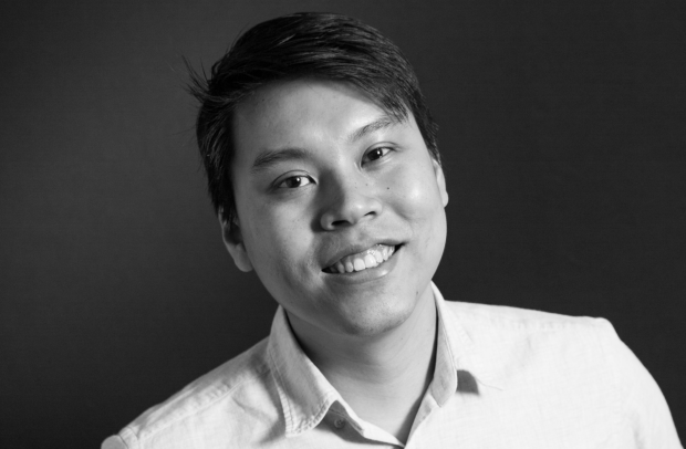 Accenture's Gary Teo Returns to VMLY&R